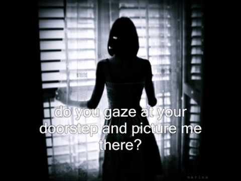 Norah jones are you lonesome tonight with lyrics