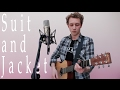 Suit and Jacket | Judah & the Lion cover Mp3