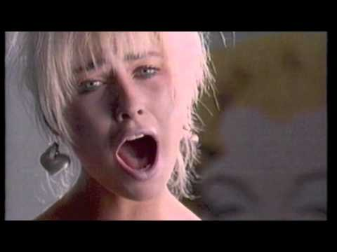 Thumbnail of video Transvision Vamp-I Want Your Love.mp4