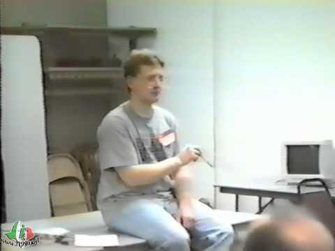 MUG 1998 Conferences at Lima, Ohio - Part_1.7