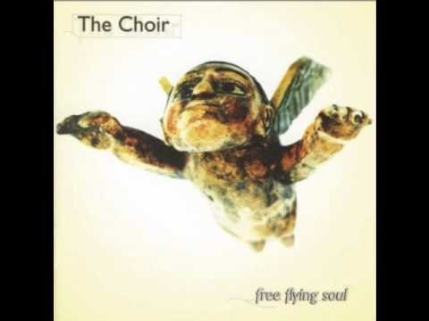 Choir - Leprechaun