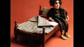 Peter Wolf - Five O'Clock Angel