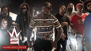 """Download lagu Young Buck - """"Together"""" (  - WSHH Exclusive)"""