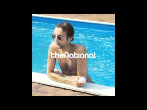 The National - The Perfect Song