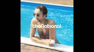 Watch National The Perfect Song video