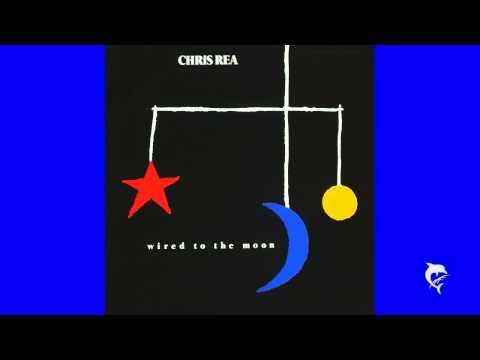 Chris Rea - Touche D Amour