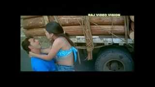 Thalaiva - Vanakkam Thalaiva Full Movie Part 01