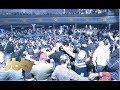 Yanaku ft. The Manor | No Half Measures [Music Video]: SBTV