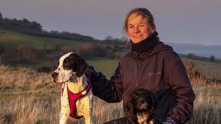 Lynsey Coan Birthday Wishes - a life with dogs