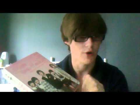 Boys Over Flowers Korean Drama Review Dvd (yaentertainment) video