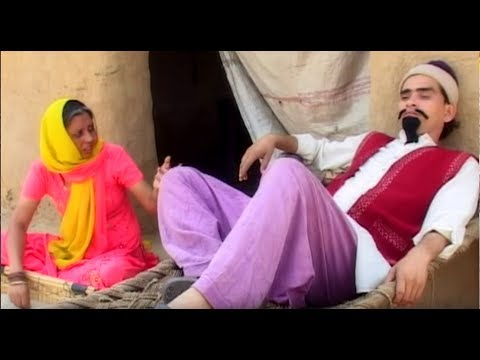 Shekh Chilli Ke Karname Vol 3 I Haryanvi Comedy I Sonotek Cassettes video