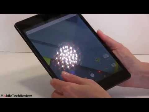 Google Nexus 9 Review (6)