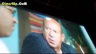 شاهد تسريب فيلم عسل أبيض كامل جودة HD لا تنسي الاشترك