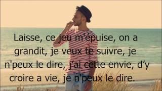 download lagu Ridsa • Ti Amo • Paroles gratis
