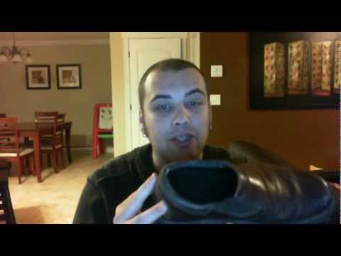 Mens Shoe Lifts Reviews StepUps Dave : The Instant Height Increase Insoles..