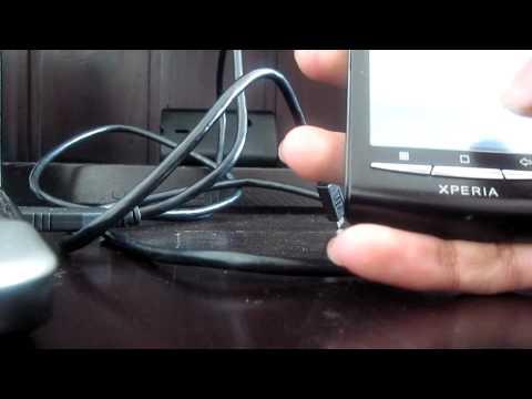 Descargar black market !!! tutorial :para instalar aplicaciones de paga.. totalmente gratis :O