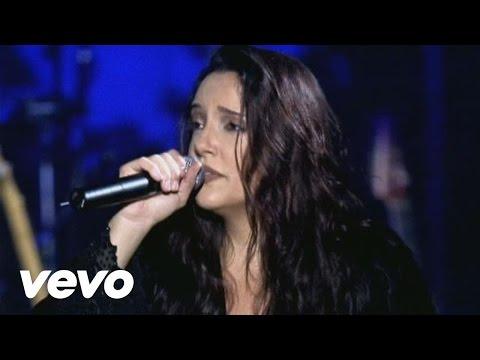 Ana Carolina - Pra Rua Me Levar (Live)