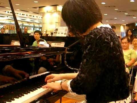 7 Xi Shui Chang Liu 细水长流 video