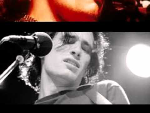 Jeff Buckley - Dream Brother - Live a L'Olympia