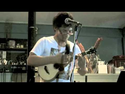 ํีYuki Niino Plays Loco Moco (Lives in Bangkok)