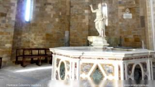 † Meditácie Ľubomíra Stančeka | Sila Eucharistie; poznávať a žiť s Eucharistiou Jn 6,52-59