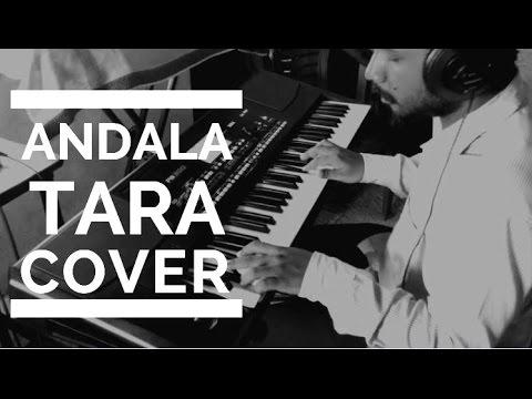 Andala Tara Instrumental Cover   Telugu Christian Song