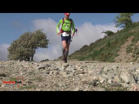 2° Sardinia Trail / Stage 3
