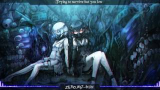 Download Lagu Nightcore - Blue Beam Project Gratis STAFABAND
