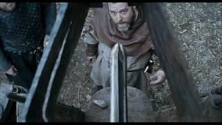 Black Death - Official Trailer - In UK Cinemas June 11th