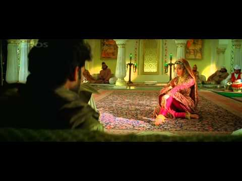Umrao Jaan - Jhute Ilzaam video