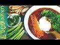 Рецепт Борща | Самый Вкусный Борщ
