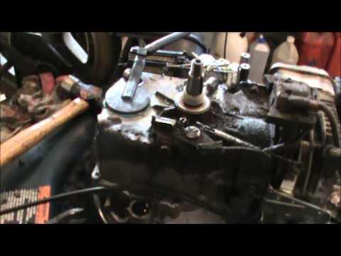 briggs and stratton 148cc manual