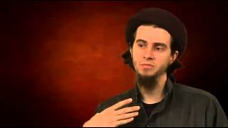 Convert/Revert Brother Abu Bakr From Canada – How I Came To Islam