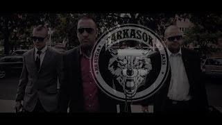 Farkasok (Mr.Busta X AK26) - Farkasok