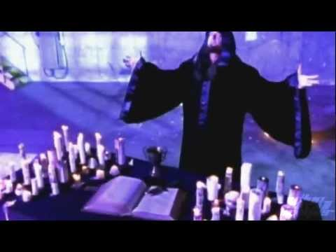 Wwe The Undertaker 2013 Rest In Peace Titantron And Theme Song With Download Link video