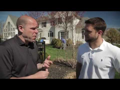 Lawn Care Landscaper Warrington PA 267-544-0677 Landscaper Warrington PA