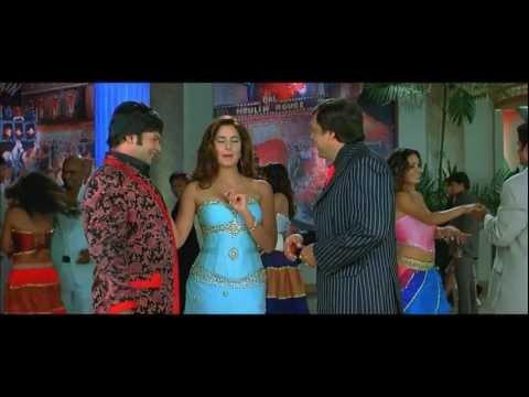 Soni De Nakhre full ORIGINAL film song : Partner 2007 H.Q....