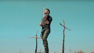 Download Lagu Rise - Katy Perry - Eduard Freixa Electric Violin Cover Gratis STAFABAND