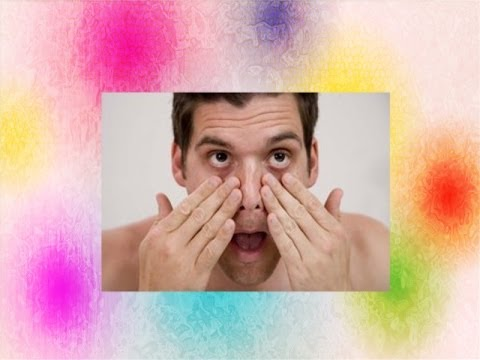 How To Get Rid Of Chubby Cheeks For Men - 3 Key Ways For Getting Rid Of Chubby Cheeks For Men