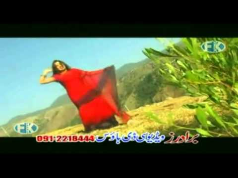 Song 5-waya Zru Dee Su Ghwari-karan Khan-by Seher Malik-jehangir-'khkule Mee Janaan De'.mp4 video