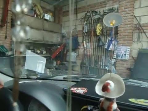 Tuneando el Chevy Parte 1