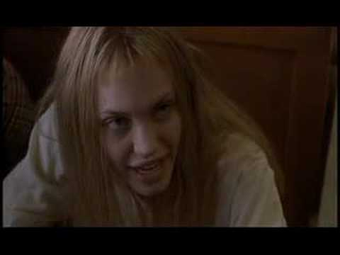 Girl Interrupted - Barking Crazy People