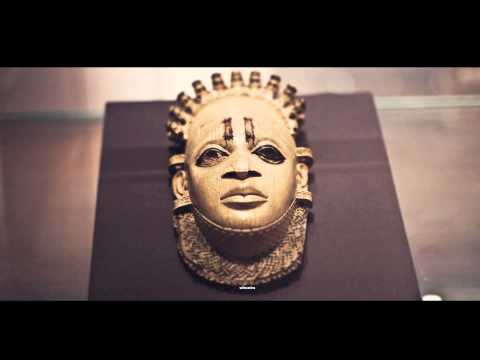African Kingdoms African Kingdoms in The