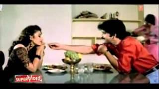 download lagu Tu Mile Dil Khile With Digital Jhankar  Criminal gratis