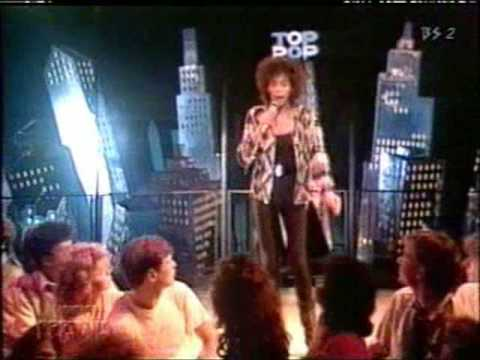 80's Love Songs Medley (whitney, Lionel, Sheena...etc) video