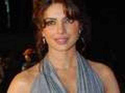 Priyanka Chopra in Race 2