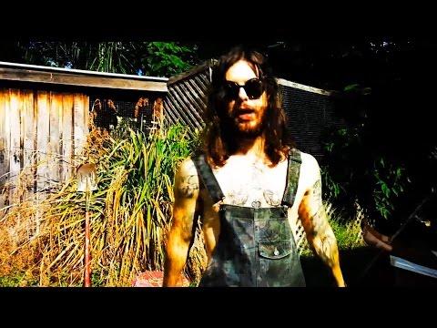 Download Lagu Death co. - I Talk to the Dead (Music Video) Skullz1 x Boards MP3 Free