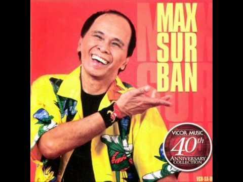 max surban medley 02