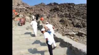Jabal Nur Part 2 20130222093842