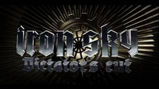 Iron Sky - Director's Cut trailer